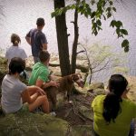 Take a hike! Great Northwest Arkansas trails for parents and kids of all ages to explore