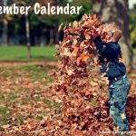 Northwest Arkansas Calendar of Events: September 2017