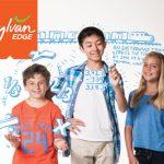 Mom-Approved Award Winner: Sylvan Learning Center