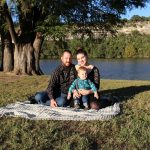 5 Minutes with a Northwest Arkansas Mom: Jennifer LeViseur