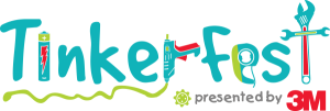Tinkerfest 2017 at the Amazeum