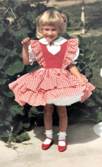 Natalie-Bartholomew-child-square-dancer