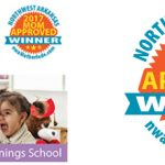 Northwest Arkansas Mom-Approved Award Winner: Brighthaven Christian Learning Center