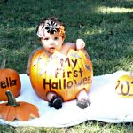 Picture Mama: Share your Halloween snapshots!