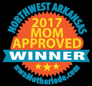 TMM Approved | Tastemaker Mom