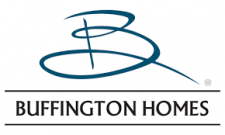 Buffington Homes logo