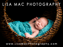 lisa mac photography