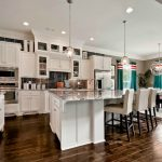 Northwest Arkansas Dream Home: Kitchen design elements