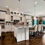 Northwest Arkansas Dream Home: Kitchen design elements