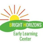 Sponsor Spotlight: New childcare facility in Rogers, Bright Horizons Early Learning Center