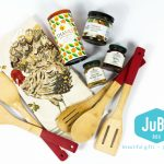 Giveaway: Give JuBe makes gifting SO much easier