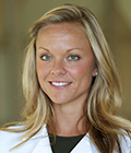 """Northwest Arkansas Health: One doctor's opinion on """"Mother's intuition"""""""