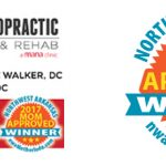 Northwest Arkansas Mom-Approved Award Winner: Millennium Chiropractic