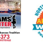Northwest Arkansas Mom-Approved Award Winner: Williams Center Dance & Gymnastics