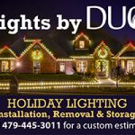 Lights by DUO has a Yeti giveaway bundle!