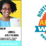 Mom-Approved Award Winner: Kumon Math & Reading Centers
