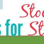 Northwest Arkansas Holiday Shopping Guide: Stocking Stuffers