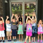 Summer Camp Spotlight: WILD About Learning's all-day camps for kids pre-K thru 6th grade