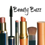Beauty Buzz: Learn how to bake your makeup for the holidays