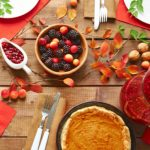 Northwest Arkansas Holiday Shopping Guide: Gifts of Food