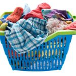 Mamas on Magic 107.9: Laundry lessons
