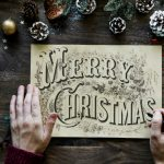 Devotion in Motion: Wishing you peace for Christmas