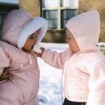 Northwest Arkansas Kids: Winter Snapshot Contest