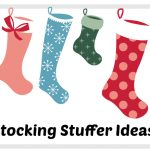 Northwest Arkansas Holiday Shopping Guide: Stocking Stuffers