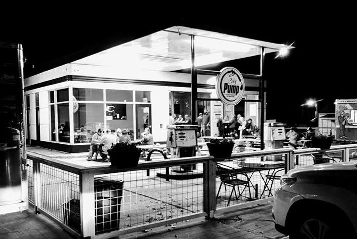 Baller Food Truck Fayetteville Facebook