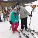 The Rockwood Files: A tale of 2 ski lessons