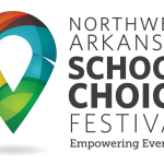 Northwest Arkansas School Choice Festival this Saturday