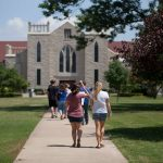 Summer Camp Spotlight: John Brown University offers overnight camp option