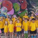 Summer Camp Spotlight: Trike Theatre hosts fun camps for kids pre-K to 12th grade