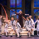 Ticket Giveaway: Win 4 free tickets to see The Sound of Music at Walton Arts Center!