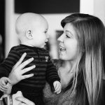 Northwest Arkansas mom's best breastfeeding tips for the first year