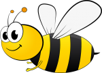 bee removal in northwest arkansas