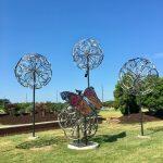 Northwest Arkansas Park Review: Orchards Park in Bentonville