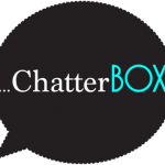 Chatterbox Choices: Most popular fashion & accessories for dancers and tweens this summer