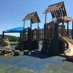 Northwest Arkansas Park Review: Kessler Mountain Regional Park in Fayetteville