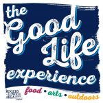 'The Good Life Experience' event celebrates Northwest Arkansas' culture of food, arts, and outdoors