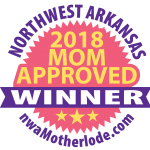 2018 Mom-Approved Award Winners Announced!