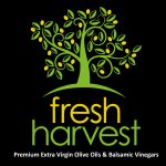 7 things we learned during a trip to Fresh Harvest Tasting Room