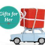 Gifts for Women in Northwest Arkansas