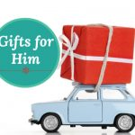 Gifts for Guys in Northwest Arkansas