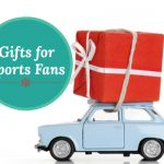 Gifts for Sports Fans in Northwest Arkansas