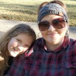 5 Minutes with a Northwest Arkansas Mom: Tiffany Terral
