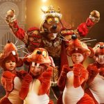 Giveaway: Win tickets to see The Nutcracker at Walton Arts Center!