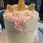 Mamas on Magic 107.9: Birthday party places in Northwest Arkansas