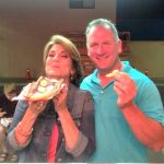 BeaverTails Pastry brings Canadian food to Northwest Arkansas