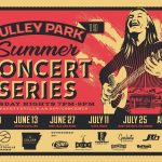 2019 Fun Family Outings: Gulley Park Summer Concert Series